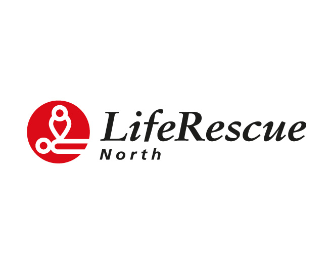 Life Rescue North