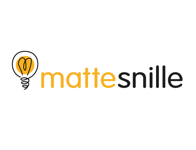 Mattesnille