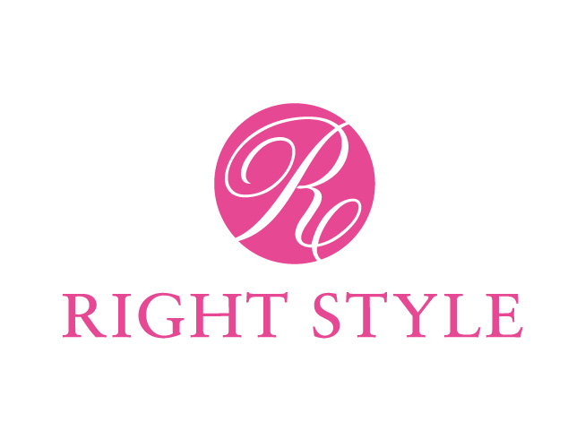 Right Style