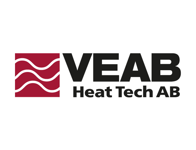 Veab Heat Tech