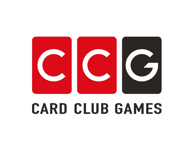 Card Club Games