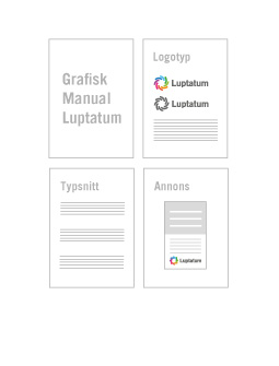 Grafisk_Manual_1