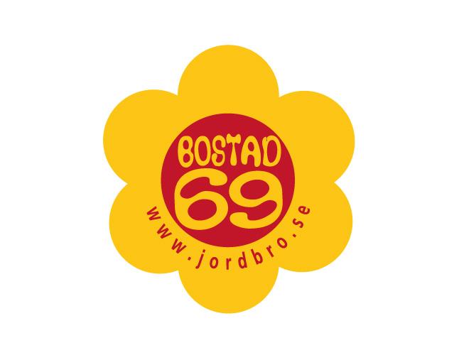 Bostad 69