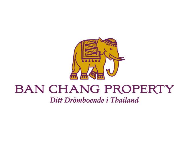 Ban Chang Property