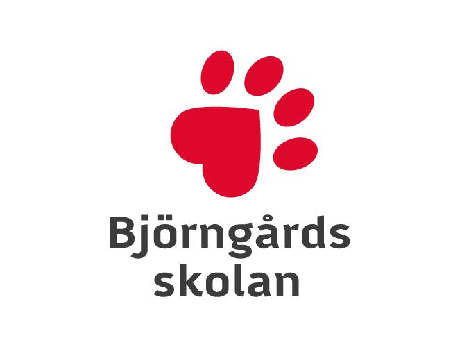 Björngårdsskolan