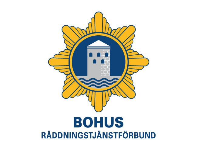 Bohus Räddningstjänstförbund