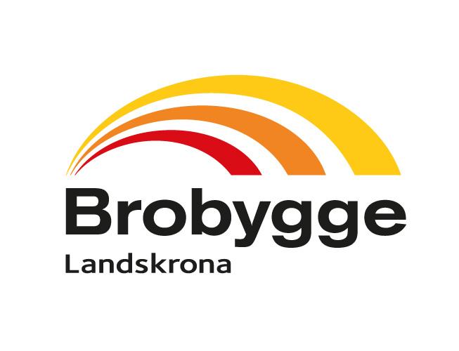 Brobygge Landskrona