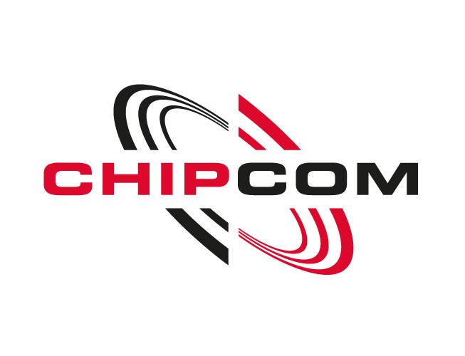 Chipcom