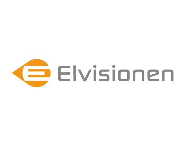 Elvision