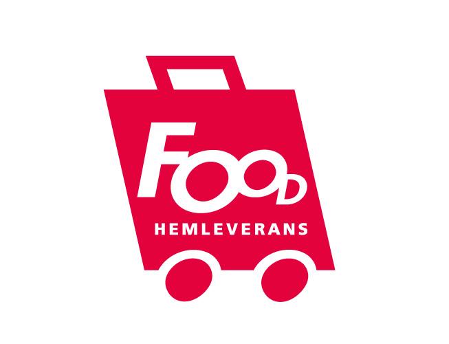 Food Hemleverans