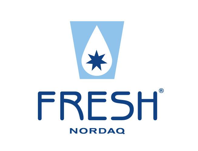 Nordaq Fresh