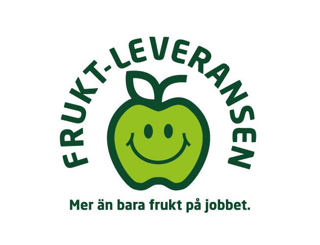 Fruktleveransen