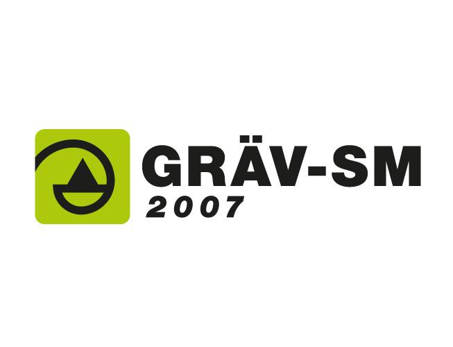 Gräv-SM
