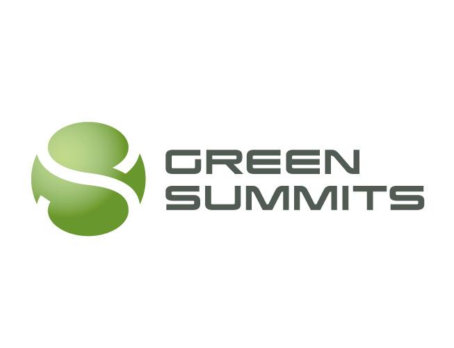Green Summits
