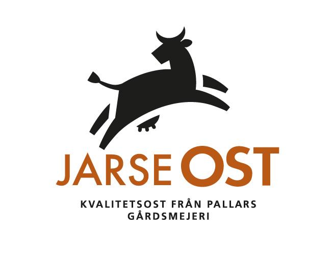Jarse Ost