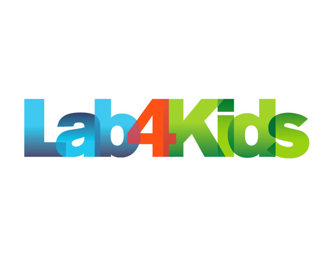Labs 4 Kids