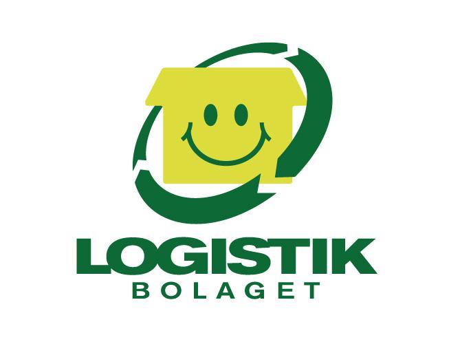 Logistikbolaget