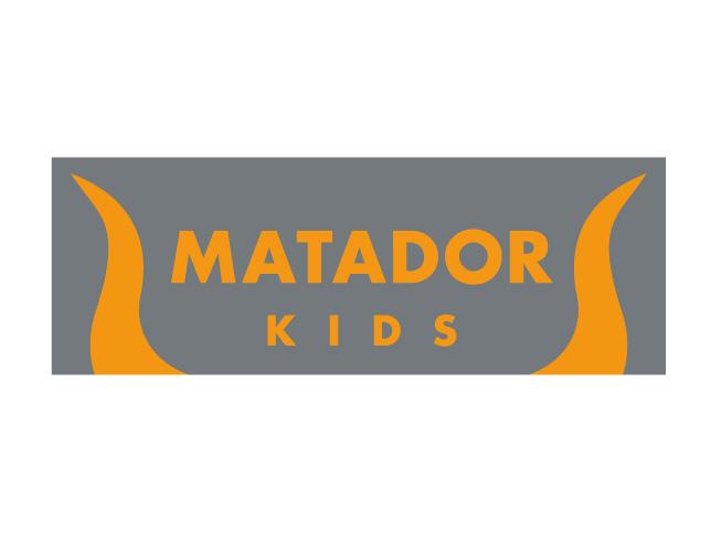 Matador Kids