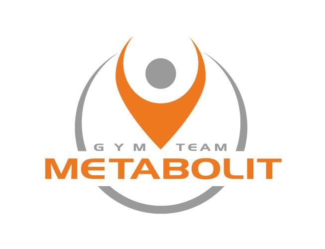 Metabolit