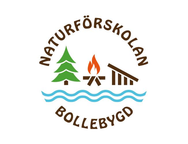 Naturförskolan Bollebygd