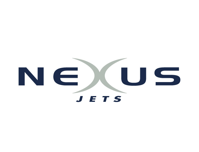 Nexus Jets