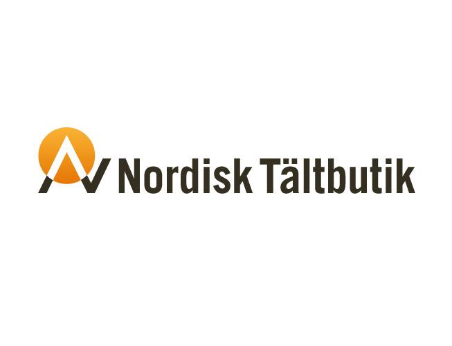 Nordisk Tältbutik