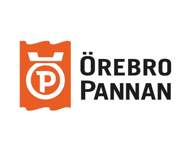 Örebro Pannan