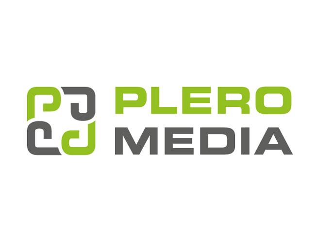 Plero Media