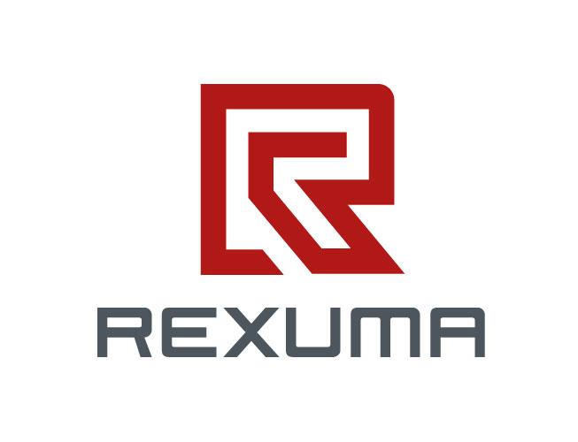 Rexuma