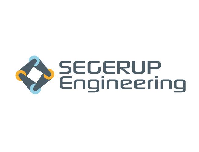 Segerup Engineering