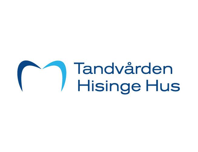 Tandvården Hisinge Hus