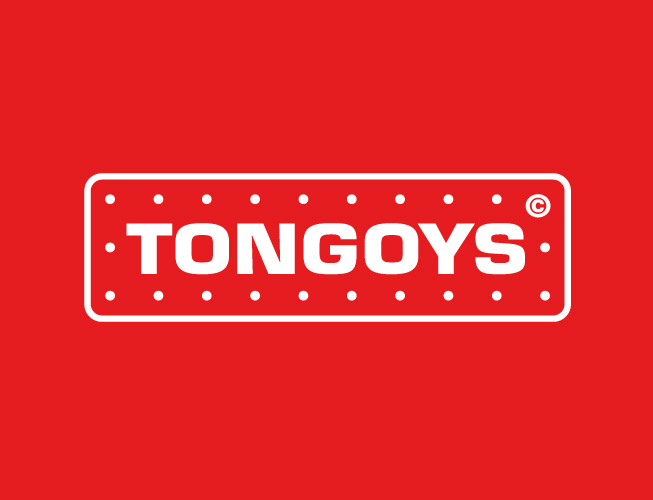 Tongoys