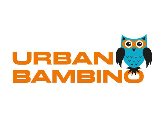 Urban Bamino