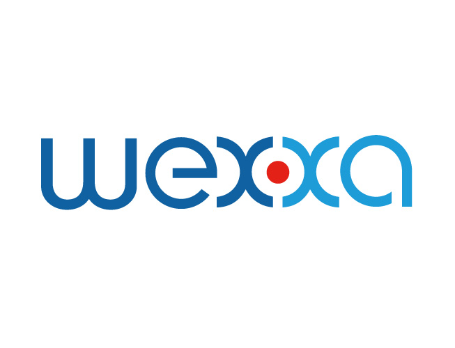 Wexxa