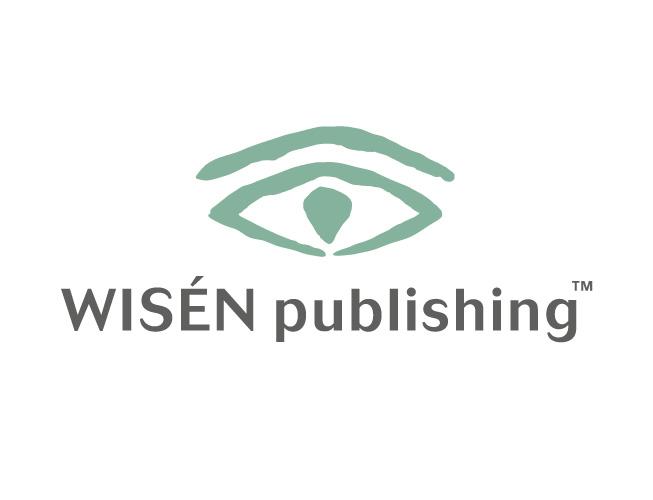 Wisen Publishing