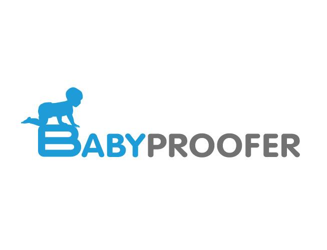 Babyproofer