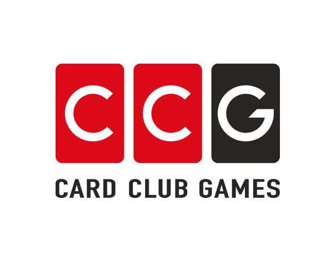 Card Club Games
