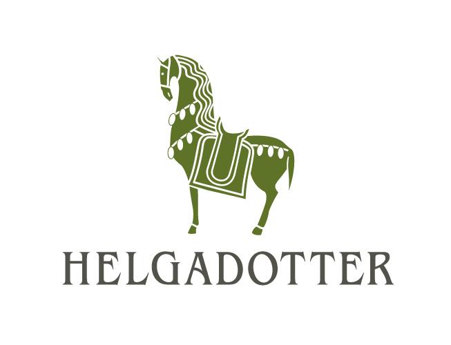 Helgadotter