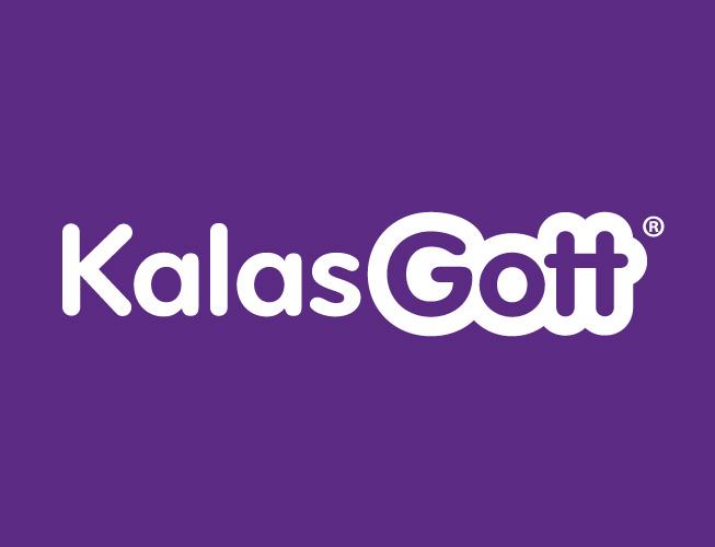 Kalasgott