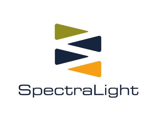 Spectra Light