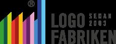 Logofabriken
